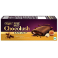 Britannia Pure Magic Chocolush Hazelnut 75 gm x 50