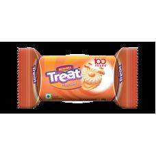 Britannia Treat Kool Orange 60 gm x 72