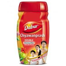 Dabur Chyawanprash 500 gm x 24
