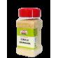 Parwaz Onion Powder 150 gm x 9