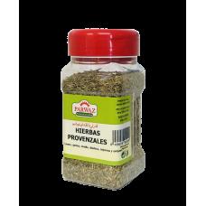 Parwaz Mediterranean Provenzales Herbs 80 gm x 9