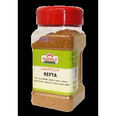 Parwaz Kefta Seasoning 190 gm x 9