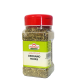 Parwaz Dried Oregano Leaves 40 gm x 9