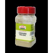 Parwaz Oregano Powder 80 gm x 9