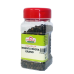 Parwaz Black Pepper Powder 150 gm x 9