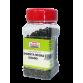 Parwaz Black Pepper Whole 150 gm x 9
