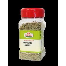 Parwaz Dried Rosemary Leaves  60 gm x 9