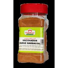 Parwaz Meat BBQ Seasoning 190 gm x 9