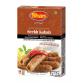 Shan Seekh Kebab Masala 100 gm x 72