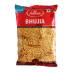 Haldiram´s Bhujia Masala 200 gm x 12