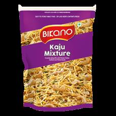 Bikano Kaju Mixture 150 gm x 40