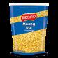 Bikano Moong Dal 350 gm x 32