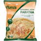 Humza Paratha Lacha