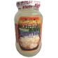 Fiesta Pinoy Palm Fruit White 340 gm x 24