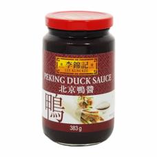 Lee Kum Kee Peking Duck Sauce 383 gm x 12