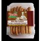 Verka Milk Kaju Cookies 250 gm x 24
