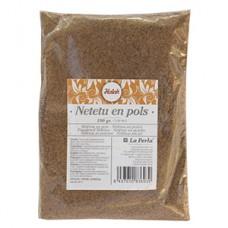 Halah Netetu en Polvo 500 gm x 10