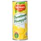 Delmonte Pineapple Juice 240 ml x 24