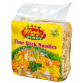 Fiesta Pinoy Pancit Canton Noodles 454 gm x 30