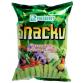 Regent Snacku Rice Crackers Vegetable 60 gm x 50