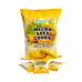 Regent Soft Cookie Melon 15gmx10pcs x 12
