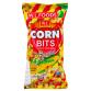 W.L. Corn Bits BBQ 70 gm x 100
