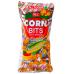 W.L. Corn Bits Chilli Cheese 70 gm x 100