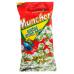 W.L. Muncher Coated Green Peas 70 gm x 100