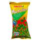 W.L. Muncher Green Peas 70 gm x 100
