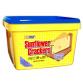 Sunflower Crackers Mango 800 gm x 12