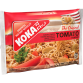 Koka Noodles Tomato 85 gm x 30