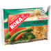 Koka Noodles Vegetable 85 gm x 30