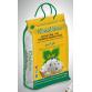Khushboo Basmati Rice Gold 5 kg x 4