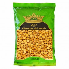 AP Lentils Split Peas Yellow 1 kg