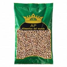 Moth Beans 500g AP
