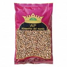 Moth Beans 2Kg AP