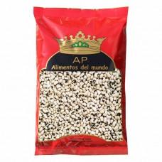 Black Eye Beans 1kg AP