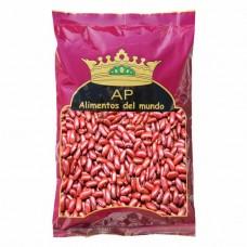 Red Kidney Beans 500g AP