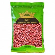 Red Kidney Beans 1kg AP