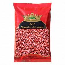 Red Kidney Beans 2kg AP