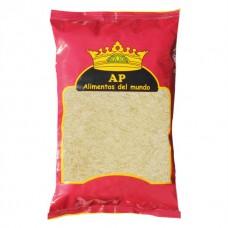 Super Kernal Basmati Rice 500g AP