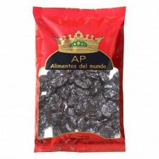 Alubukhara 50g AP