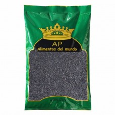 Sesame Seeds Black 100g AP
