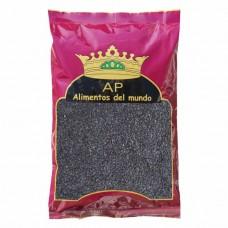 Sesame Seeds Black 1kg AP