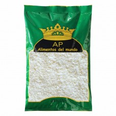 Grated coconut  100g AP