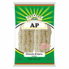 Corn Whole 2 Unidades AP