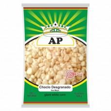 Chopped corn 500g AP