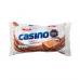 Victoria Casino Galletas Chocolate 258 gm x 8