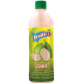 Fruiti-O Guava White Juice 500ml x 24