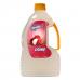 Fruiti-O Lychee Juice 2.1 Ltrs x 6